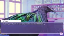 hatoful_headmaster