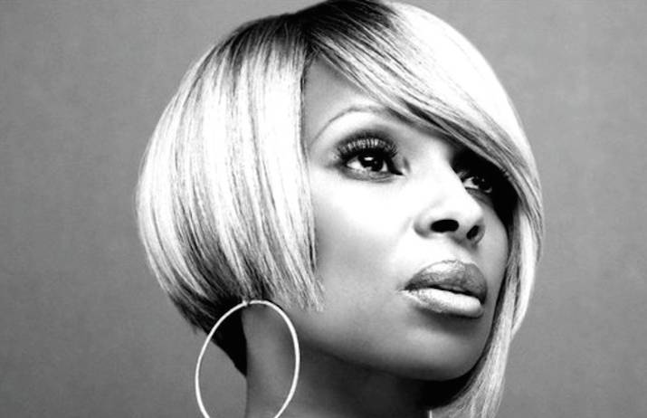 mary-j-blige-disclosure-right-now-lead