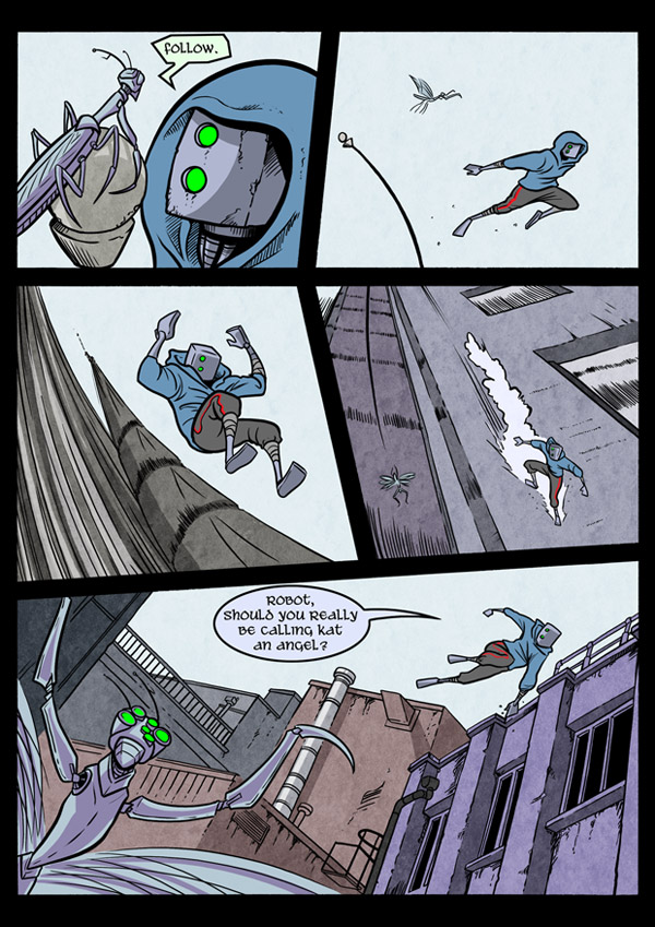 GC_Robots