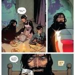 Rasputin01_Page4