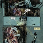 Wytches01_Review3