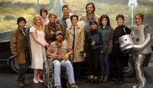 Supernatural-season-10-episode-5-airs-tonight