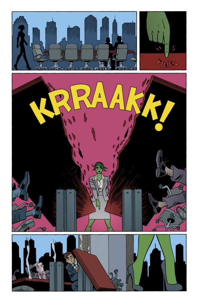 3636467-3576201-she-hulk_1_preview_3