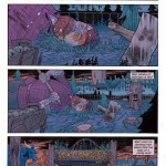Rumble01_Page2
