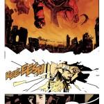 hellboy-BPRD-3-feb81