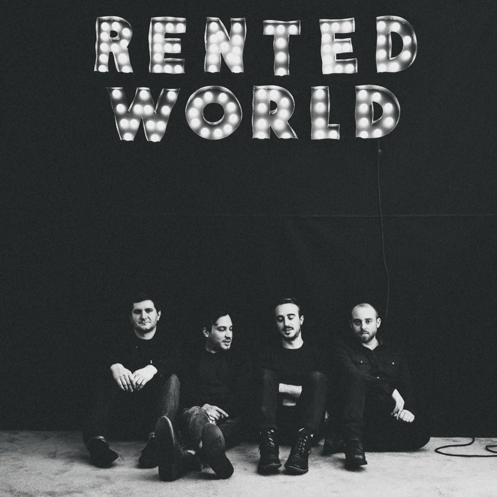 rentedworld
