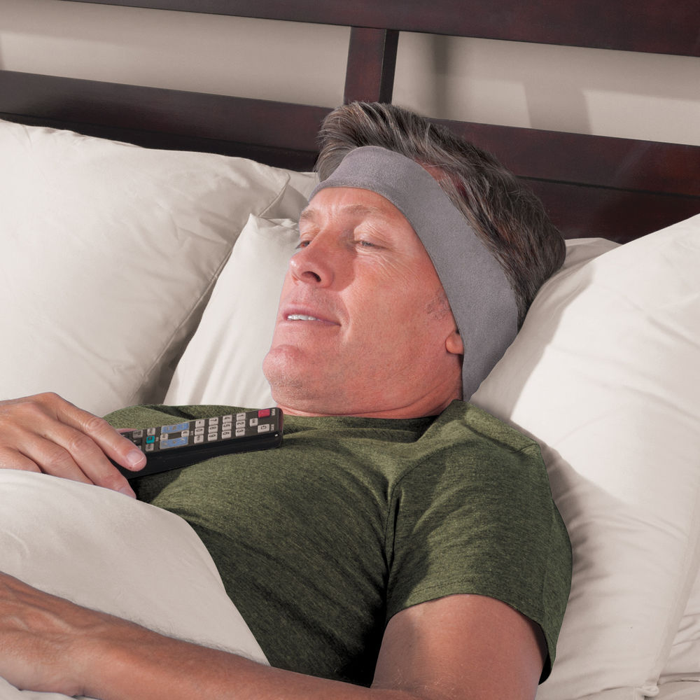 Skymall Anti-Wife Countermeasures