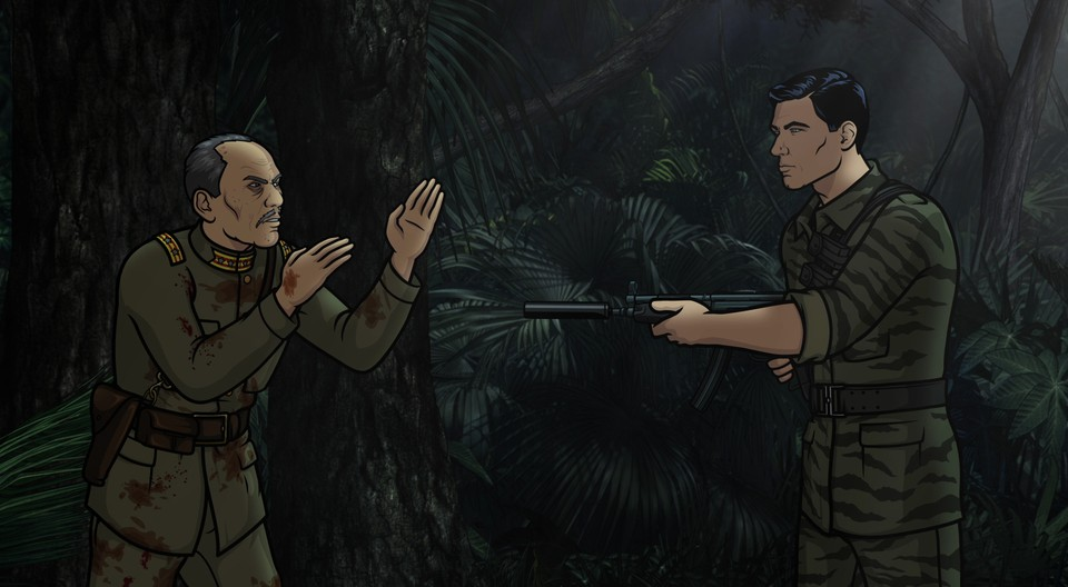 Archer-Season-6-Premiere-Review-e1420761782623