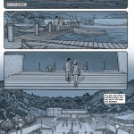 DyingandDead01_Page2