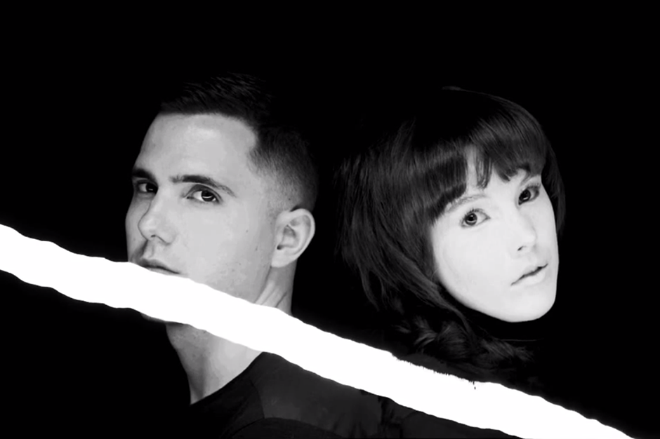 Purity-Ring-Begin-Again-New-Album-Another-Eternity