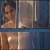 Screen Shot 2015-01-27 at 4.43.56 PM