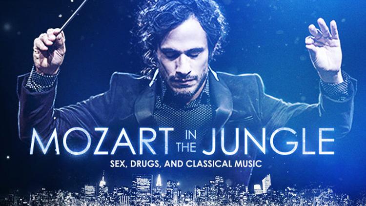 mozart-in-the-jungle-amazon-studios