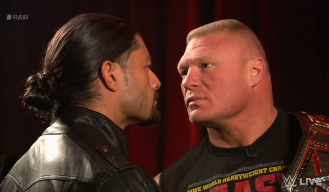 roman-reigns-brock-lesnar-raw