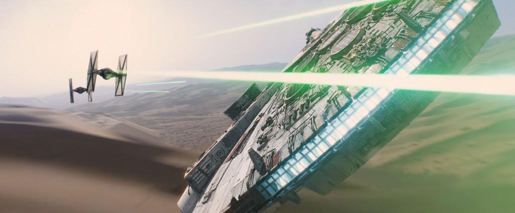 star-wars-episode-7-millennium-falcon