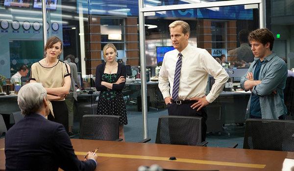 the-newsroom-season-one-cast