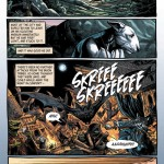 ToothandClaw04_Page4