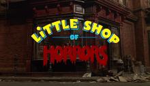 little-shop-of-horrors-1986