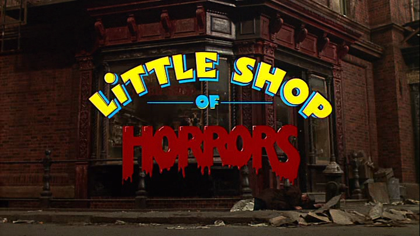 little-shop-of-horrors-1986