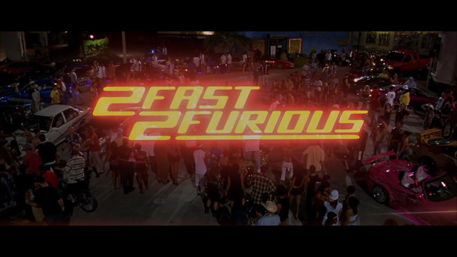 2-fast-2-furious-movie-title