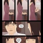 AlexAda13_Page3
