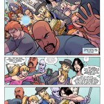 BOOM-Bill-Ted-Most-Triumphant-Return-001-PRESS-3-39f3e