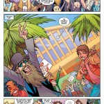 BOOM-Bill-Ted-Most-Triumphant-Return-001-PRESS-5-d53a2