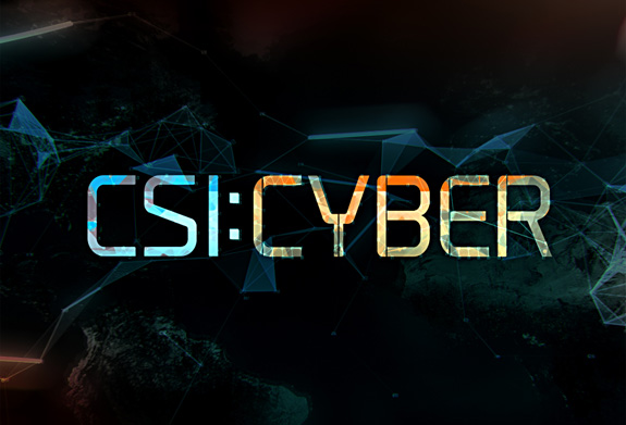 CSI-Cyber-Logo