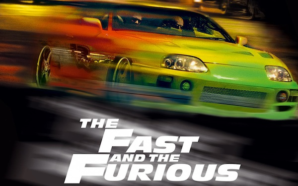 a-fast-and-furious-life-FF1
