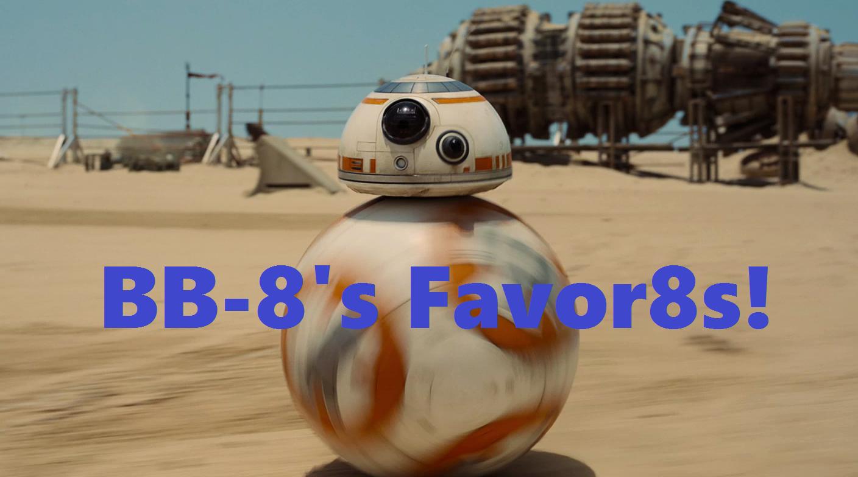 favor8s