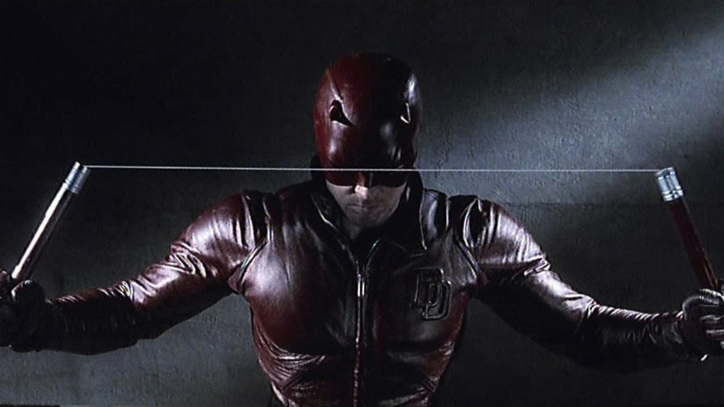 3563104-2899102-daredevil_screencap_daredevil_2075501_1024_576