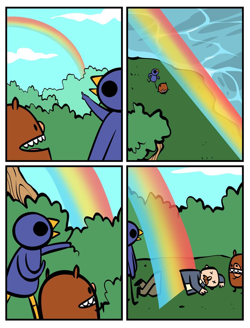 Nedroid-2011-08-17-beartato-rainbow