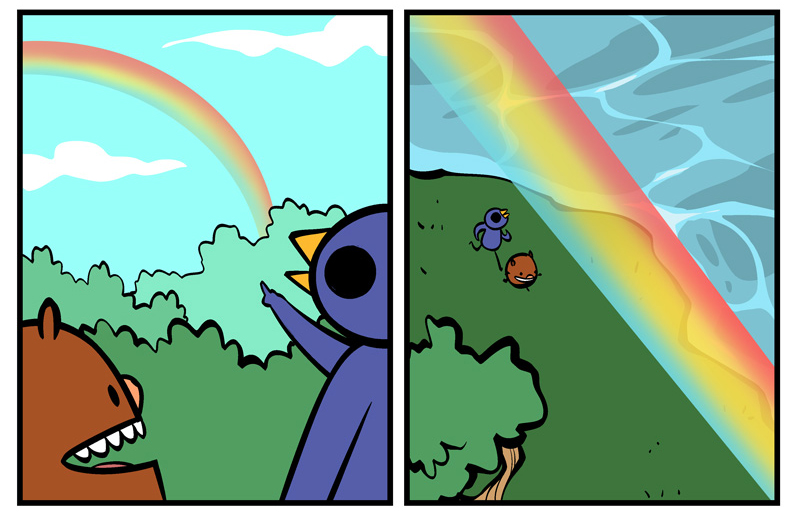 Nedroid-featured