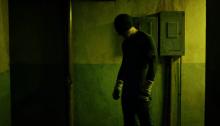 Screenshot (89)