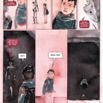 Descender03_Preview_Page3