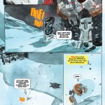 Descender03_Preview_Page4