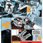 Descender03_Preview_Page5