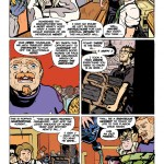 ValhallaMad01_Preview_Page8