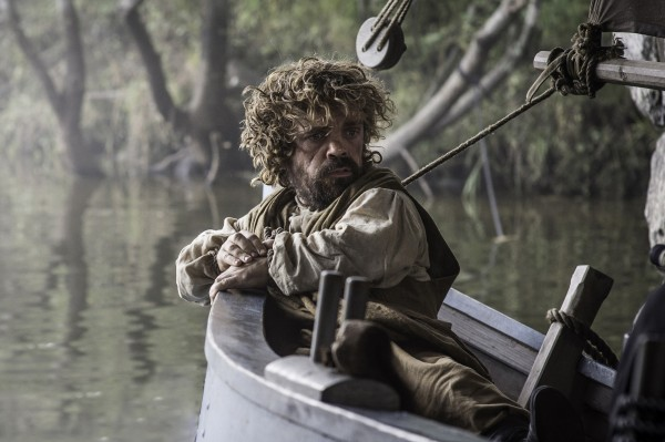 game-of-thrones-kill-the-boy-dinklage-600x399