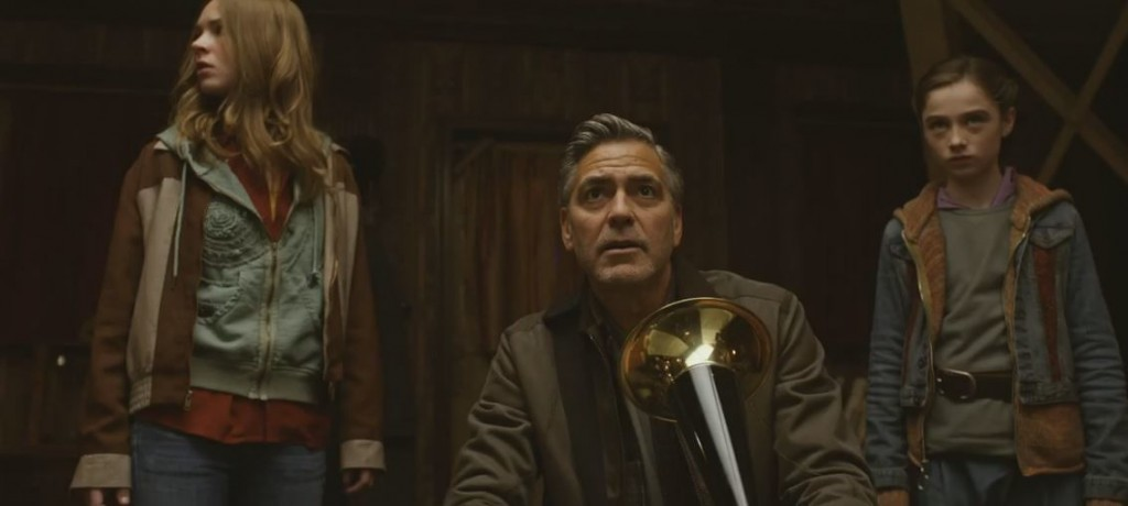 tomorrowland-trailer-analysis-25-mysterious-girl-taking-a-close-look-at-tomorrowland-s-trailer-analysis-and-breakdown-jpeg-295826