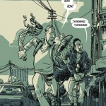 Airboy02_Reviewpg2