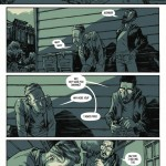 Airboy02_Reviewpg3