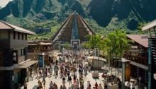Jurassic-World-Trailer-Still-8-700x350