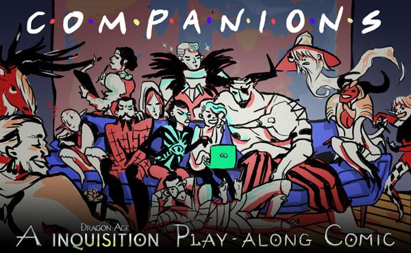 companions_header_web