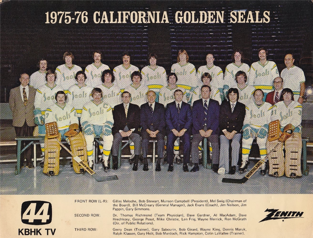 goldenseals