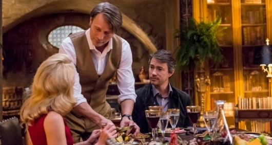 hannibal_season_3_antipasto_review-e1433600837823-530x282