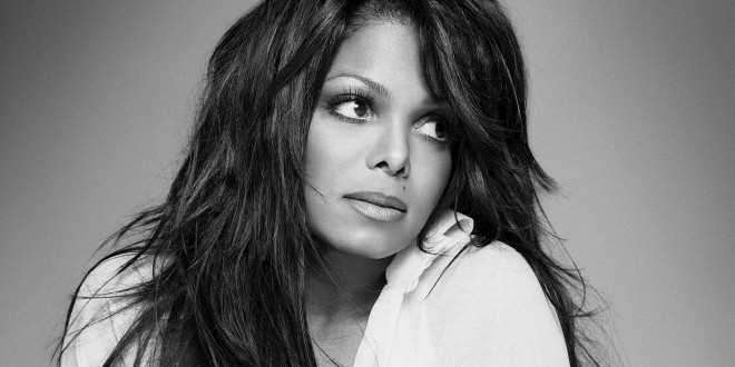 janet-jackson-no-sleep-mp3-download