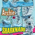ArchieVSSharknado-5