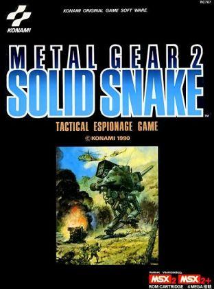 Metal_Gear_2_Boxart