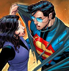 lois-descobre-quem-é-Superman-262x270