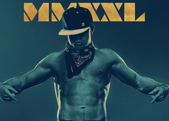 magic_mike_poster.png.CROP.promo-mediumlarge